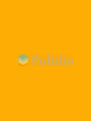 Сотовый поликарбонат PetAlex Primavera