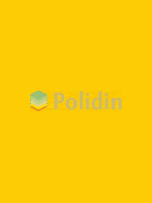 Сотовый поликарбонат PetAlex Pronto