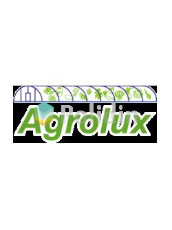 Сотовый поликарбонат PetAlex Agrolux